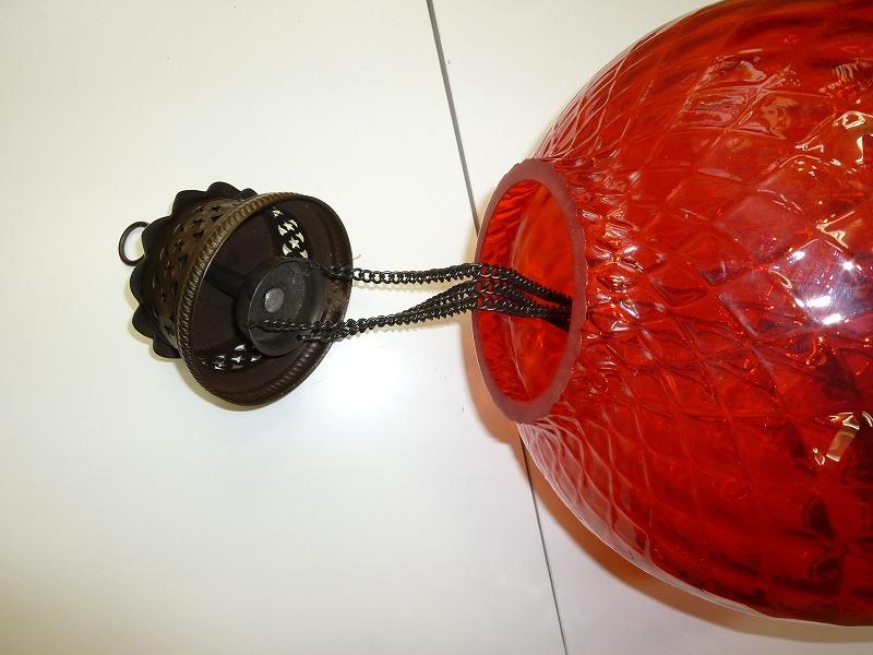 ball-08