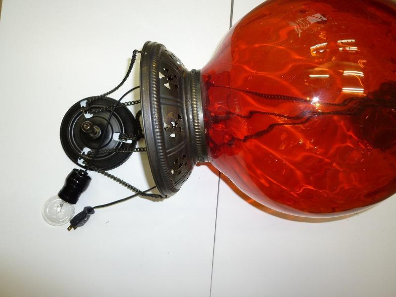ball-09